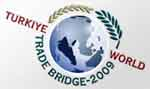 Trade Bridge logo
