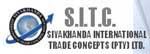 Trade Bridge logo
