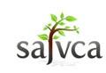 SAFVCA