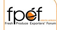 fpef logo