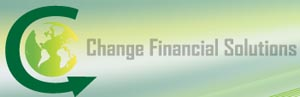 Change Financial Solutions